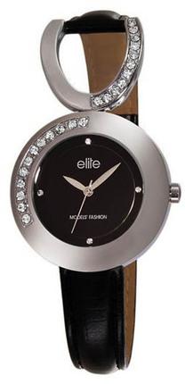 Elite E52652 203