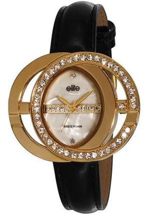 Elite E52662 101