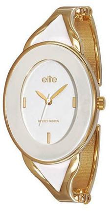 Elite E52684 101