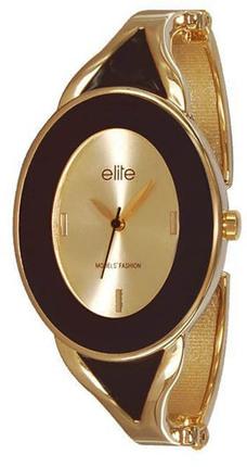 Elite E52684 105