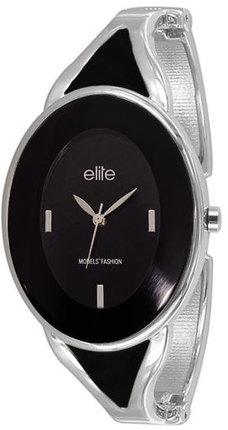 Elite E52684 203