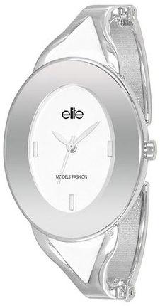 Elite E52684 204