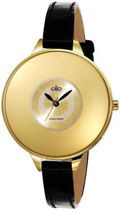 Elite E52792 104