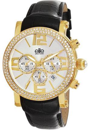 Elite E51982 003