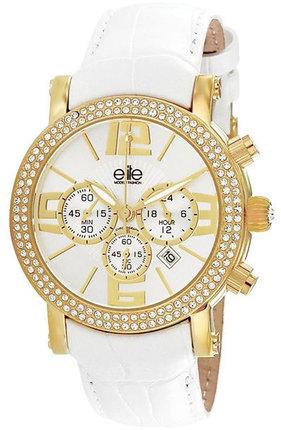 Elite E51982 101