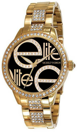 Elite E52454SG 103