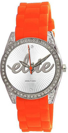 Elite E52519 211