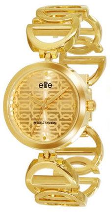 Elite E52744 102