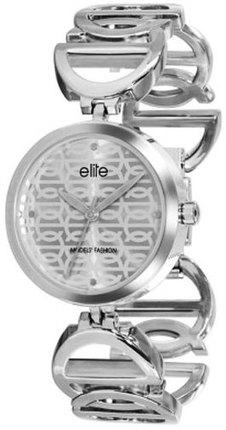 Elite E52744 204