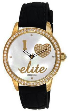Elite E52929 001