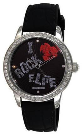 Часы ELITE E52929 002