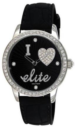 Elite E52929 003