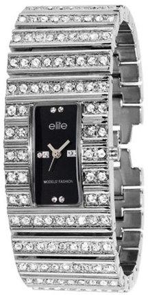 Elite E52804 203