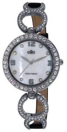 Elite E52912 201