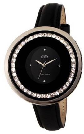 Elite E52892 203