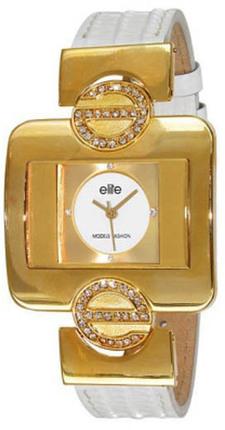 Elite E52642 101