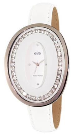 Elite E52872 201
