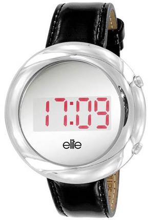 Elite E52882 204