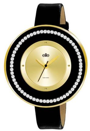 Elite E52892 109