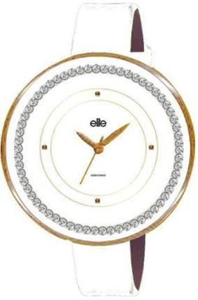 Elite E52892 201