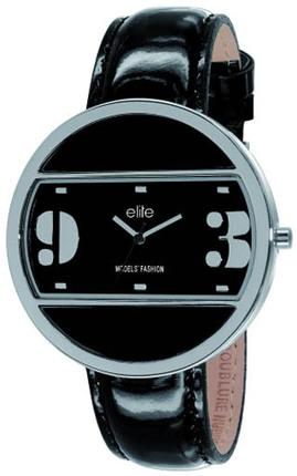 Elite E52952 203