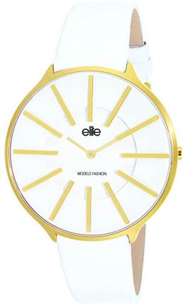 Elite E52752 101