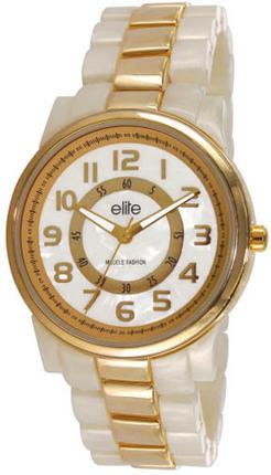 Elite E52964 101