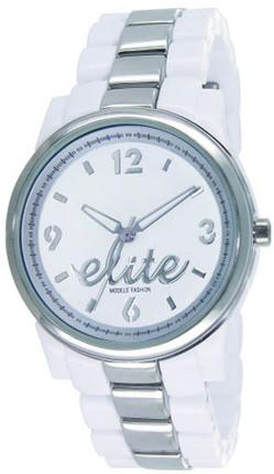 Elite E52964 201