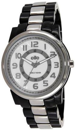 Elite E52964 204
