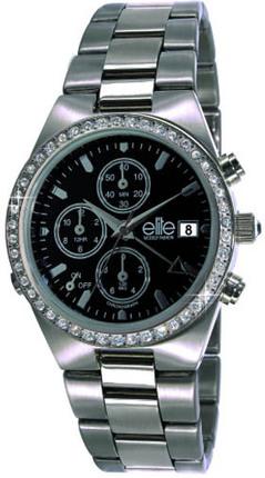 Elite E52904 203