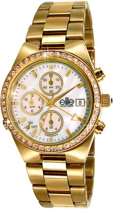Elite E52904G 101