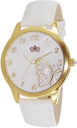 Elite E52982S 001