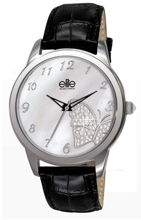 Elite E52982S 002