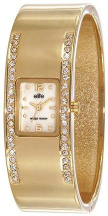 Elite E53084/101