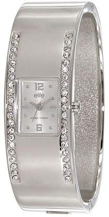 Elite E53084/204