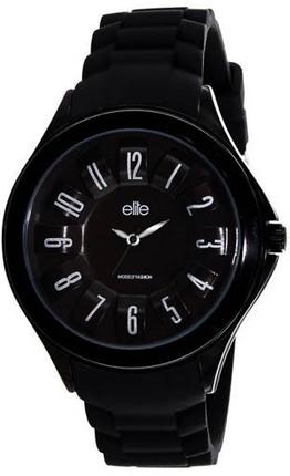 Elite E53029 003