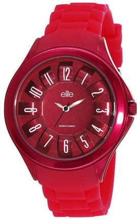 Elite E53029 009