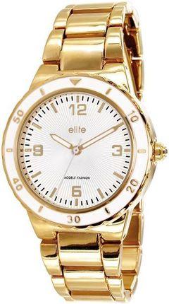 Elite E53044 101
