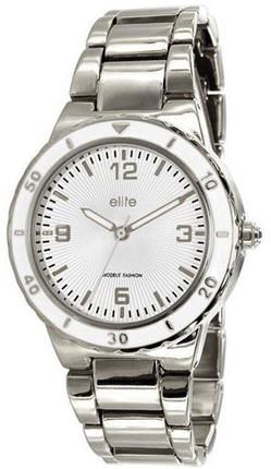 Elite E53044 201