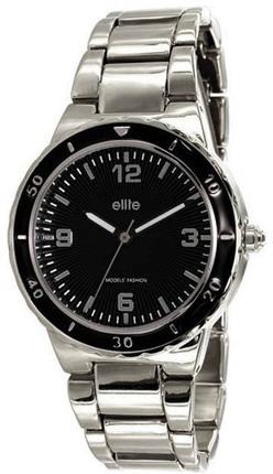 Elite E53044 203