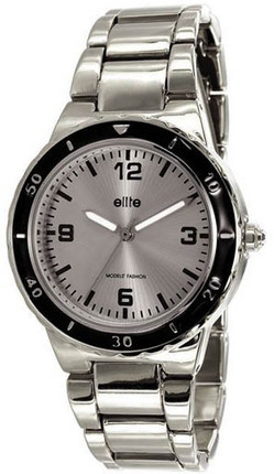 Elite E53044 204