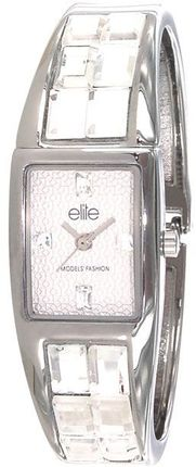 Elite E53104 201