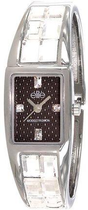 Elite E53104 203