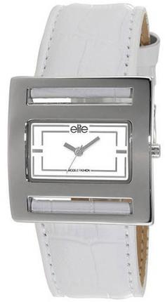 Elite E53122 201