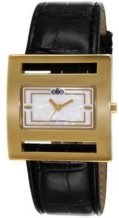 Elite E53122G 103