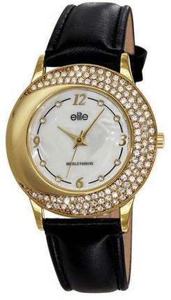 Elite E53152 101