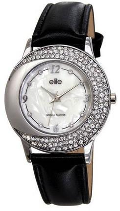 Elite E53152 204