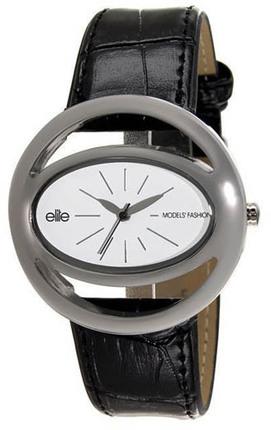Годинник ELITE E53222 201 600693_20121205_600_800_E53222_201_.jpg — ДЕКА