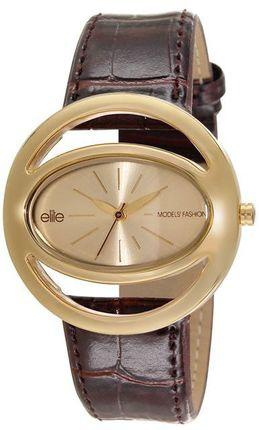 Elite E53222G 102