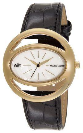 Elite E53222G 103